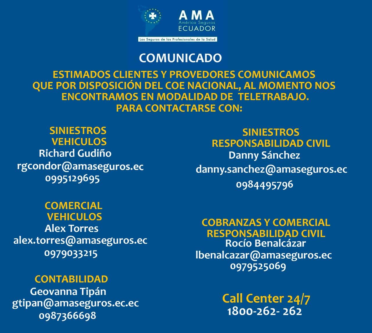ARTE-COMUNICADO